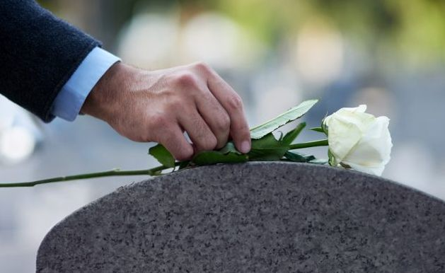 3 топ съвета при починал роднина