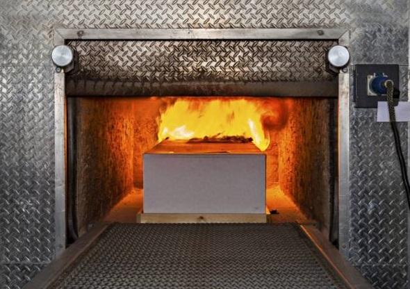 За и против кремациите – приемливо ли е за православните християни